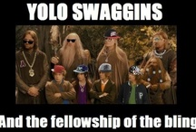 Lord of the ring's