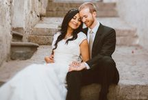 Peru Wedding / Are you dreaming of a classically romantic wedding?