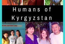 West and Central Asia Travel / Travel Inspiration to: Azerbaijan, Iran, Armenia, Oman, Yemen, Lebanon, Syria, Israel, Iraq, United Arab Emirates, Qatar, Bahrain, Kuwait, Saudi Arabia, and Jordan,Kazakhstan, Uzbekistan, Kyrgyzstan, Tajikistan, Turkmenistan