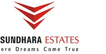 Real Estate Consultants Gurgaon / Searching for residential property in Gurgaon, commercial property or flats in Gurgaon then vasundhara estates is the best in the real estate business.
