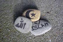 ALLAH #İSLAM