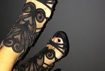 Xtreme Shoes