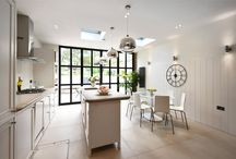 Delightful Dining / Exceptional dining rooms for all budgets