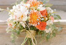 Wedding  / by Madeline Preston