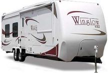 RV Sales in Indiana