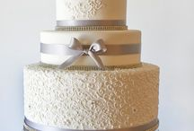 Wedding Cakes / Creative and beautifully made Wedding Cakes and cake toppers.  Hi everyone, welcome to my board Wedding Cakes.  If you would like to  be invited, please following my board or send me a message. Any pins that are not related to this board will be deleted.  Thank you.