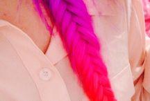 Pink lady / Nvt