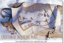 Paysage j.morel