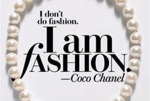 N.L.Styled.. Fab & Fierce / Style Ideas, items I own and things I will buy..