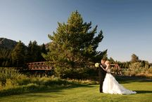 Lake Tahoe Golf Course / South Lake Tahoe, California eventsalesmanager@laketahoegc.com http://www.countryclubreceptions.com/wedding-venue/lake-tahoe-golf-course