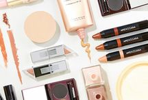 UO Beauty / by Urban Outfitters