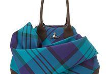 need that #bag! #taschen