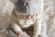 Baby-style