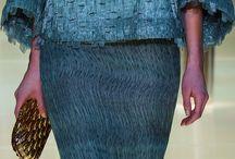 Costumes Haute Couture