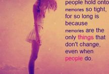 Change..