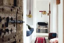 Cretan Suites