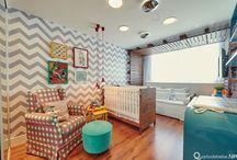 Dormitório Criança