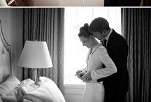 Wedding pic inspiration