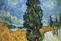 impressionisme