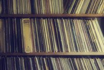 Records Collections Worldwide