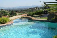 Granada Hills Real Estate