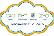 Informatica / xoom Trainings is providing the best online courses like Oracle, Sap, Hadoop, Testing etc. by our best real time IT Experts. xoom Trainings is the one of the best online training institute.