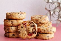 Cookies / by Diane Grant