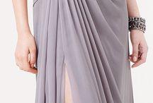 bilezikli elbiseli