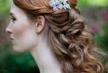 Wedding Inspiration / weddings / by Meredith Jenkins