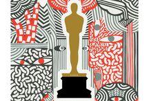 + Oscars