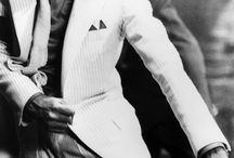 MJ / Michael Jackson - My biggest hero!