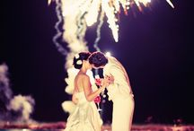 dream wedding for someday or never lol / by kaitlyn mchenry