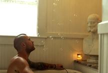 Bath Shoots