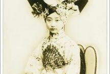 HISTORY/CHINESE