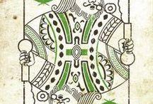Marijuana Art / www.kushqueen.shop