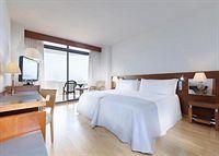 TRYP Palma Bellver Hotel - Mallorca