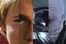 Star Wars ✖️❤️