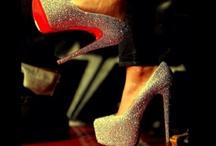 Zapatos que AMO
