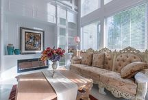 Interior & real estate / My Interior & real estate photography in BC, Canada 778-251-8316