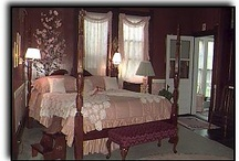 Escape to a Bed & Breakfast Inn! / This board is dedicated to Bed & Breakfast Inns & Guesthouses in the USA, Canada & Worldwide...There is nothing like escaping to a getaway from the hustle and bustle of everyday life!