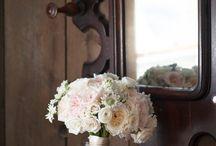 Julia Jane Studios- Wedding Details / Wedding Details