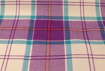 Culloden, Dress Purple