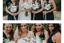 Bridal Bouquets / Wedding bouquets to dream about!