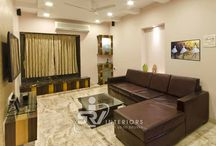 Home Decorator Mumbai /  Home Decorator Mumbai: You want to make your house, residence home beautiful the srvinteriors is top interiors Services Provider latest trends Navi Mumbai. Visit this site : http://www.srvinteriors.com/residence.php