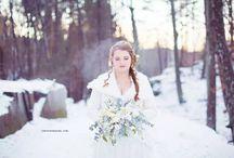 My wedding - Villa Sorgenfri - #sjurogmaria