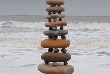 Rocks/Stones