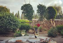 Restaurant Las Bovedas @sonjulia / Foodart, foodlove, drinks, delicious cuisine everyday