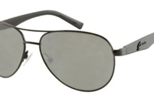 GUESS GU 7138 SUNGLASSES / by Vision Specialists Corp
