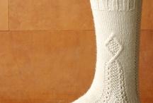 Sock passion