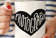 Photo lover accesories